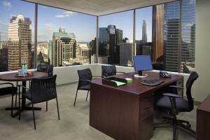 corner-office-1