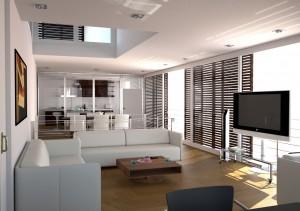 interior-home-design-ideas-129
